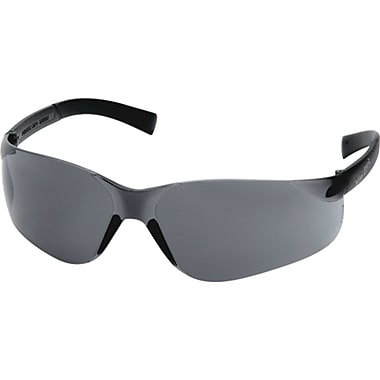Pyramex Mini Ztek Eyewear