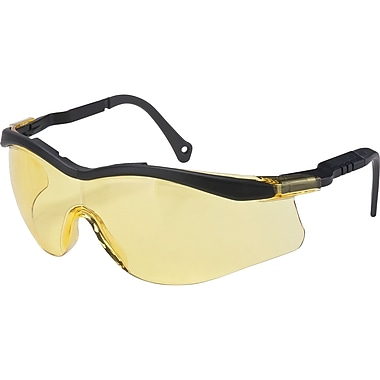 The Edge Safety Glasses