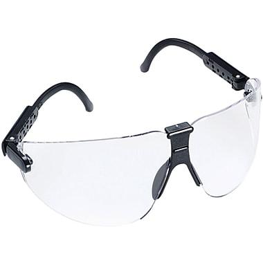 Lexa Eyewear W/large Size Lenses