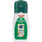 Cederroth Eyewash Solution, 235ml, 3/Pack