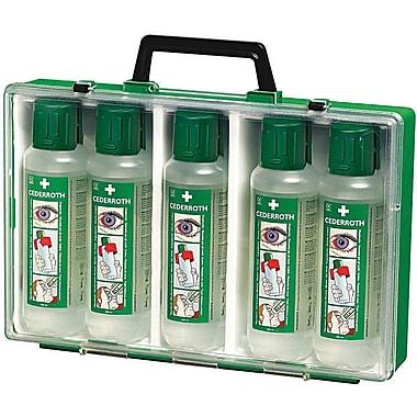 Cederroth Eyewash Portable Case