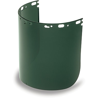 Protecto-shield Prolok Headgear, Sak434, Dimensions H