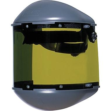 Arc Flash - Écrans faciaux de protection, SAP523