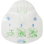 CPR Protective Device