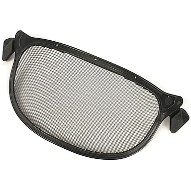 Visor Peltor Wire Screen