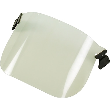 Visor Peltor Acetate 2mm