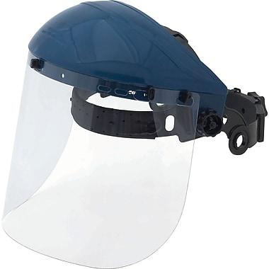 Valugard Headgear