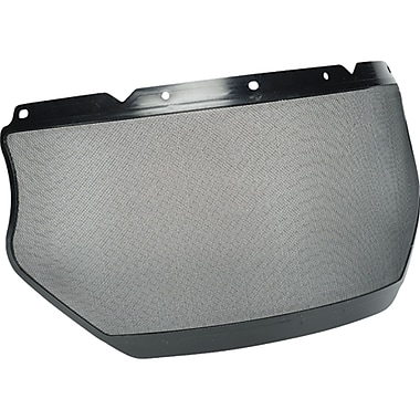 V-gard Visor For General Purpose Applications
