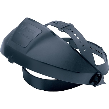 Protecto-shield Prolok Headgears, Sg414, Face Protection Type - Headgear