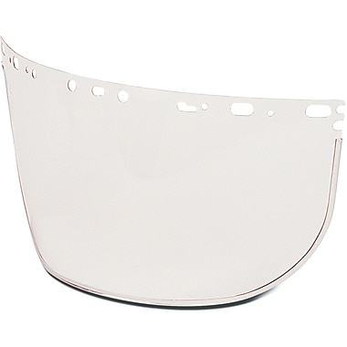 Protecto-shield Prolok Headgear