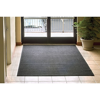 Tapis d'entrée Waterhog Fashion, 3 larg. x 5 long. (pi)
