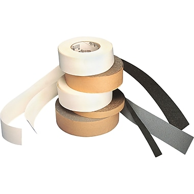 3m Safety-walk Slip Resistant Tapes, Ng062, Size - 3/4