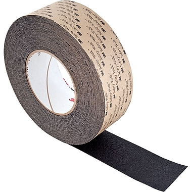 3m Safety-walk Slip Resistant Tapes, Ng064, Size - 2