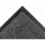 Proluxe 100% Olefin Super Drying Mat Charcoal (NG784)