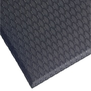 Cushion Max – Tapis, Sar820, noir