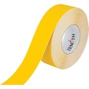 Ruban antidérapant, Sdn090, jaune, 3/pqt