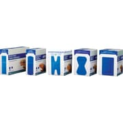 Metal Detectable Bandages - Sterile, Say307, Qty/pk - 600