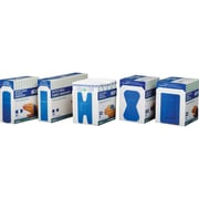Metal Detectable Bandages - Sterile, Say311, Qty/pk - 1200