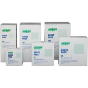 Gauze Pads, 600/Pack, (SAY344)