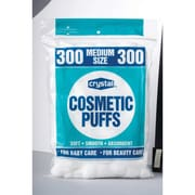 Rayon Absorbent Balls, 10800/Pack
