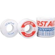 Waterproof Adhesive Tape, Say383, 36/Pack