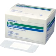 Telfa Non-adherent Dressings, Say488, 150/Pack