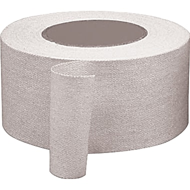 Trainers' Tape, 12/Pack