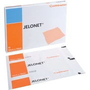 Jelonet Wound Dressings, 30/Pack, (SEE479)