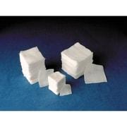 "Gauze Sponges, 4"" x 4"", 12 Ply, 2400/Pack, (SN627)"