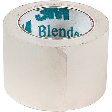 3M™ Blenderm Surgical Tape, 1