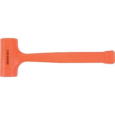 Dead Blow Hammers, TJZ036, Qty/Pk - 5