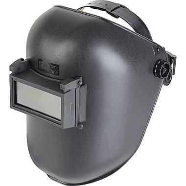 Welding Helmets, Nt645