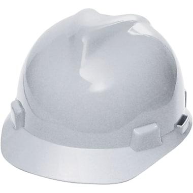 V-gard Protective Caps - Fas-trac Suspension, Saf970