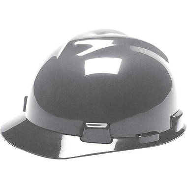 V-gard Protective Caps - Fas-trac Suspension, Saf976