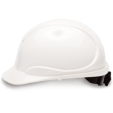 The Wave Hard Hats, Sai600