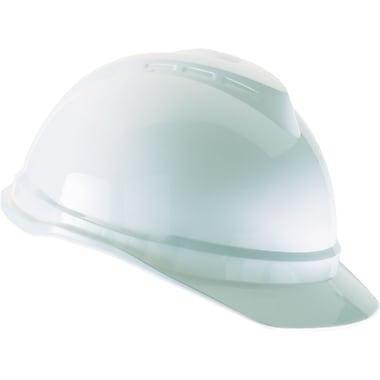 Advance Vented Caps, Sam668