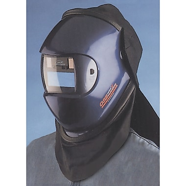 Welding Helmet Accessories - Leather Chest Protectors, San051
