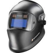 E650 Welding Helmet, Sax003