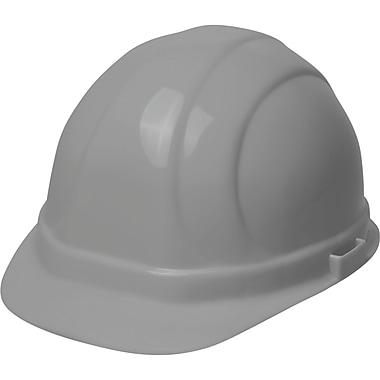 Hardhat Omegaii Type 1 Mega Ratchet Grey, Sax809