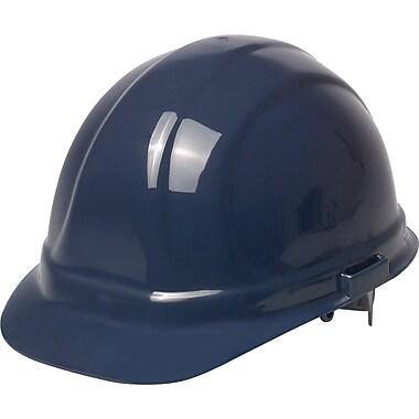 Omega Ii Safety Caps CSA Type 2, Sax838