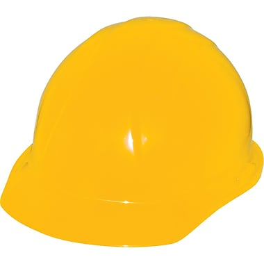 Liberty Safety Caps CSA Type 1, Sax850