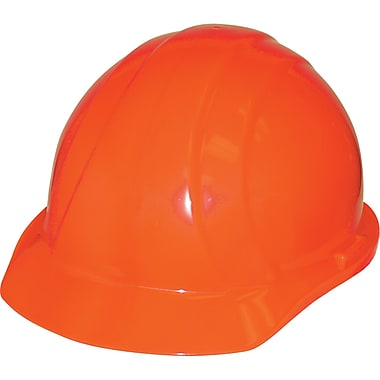 Liberty Safety Caps CSA Type 1, Sax854