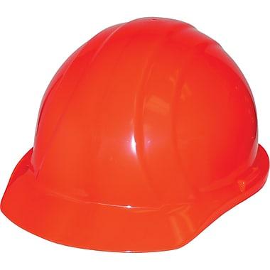Liberty Safety Caps CSA Type 1, Sax845