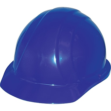 Liberty Safety Caps CSA Type 1, Sax859