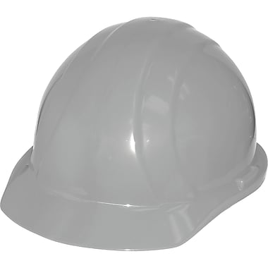 Liberty Safety Caps CSA Type 1, Sax852