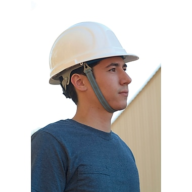 Chin Strap For Erb Hardhat, Sax890
