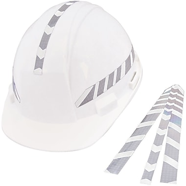 Hard Hats Kits, SEA705, 12/Pack