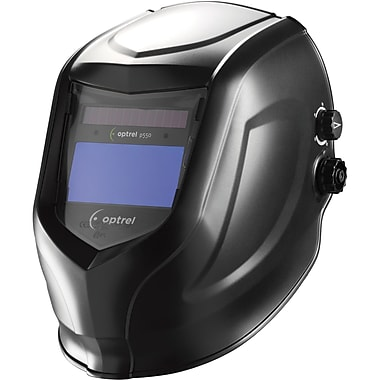 P550 Welding Helmets, Sed542, Yes