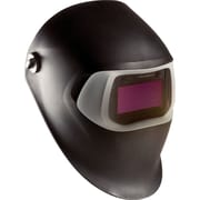 Speedglas 100 Series Variable Auto-darkening Filter Welding Helmets, Sej927