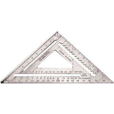 Aluminum Rafter Angle Square, TDP659